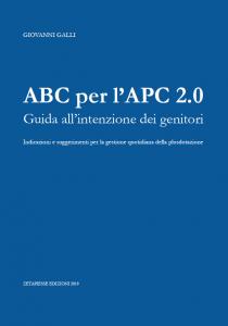 ABC per l'APC 2.0
