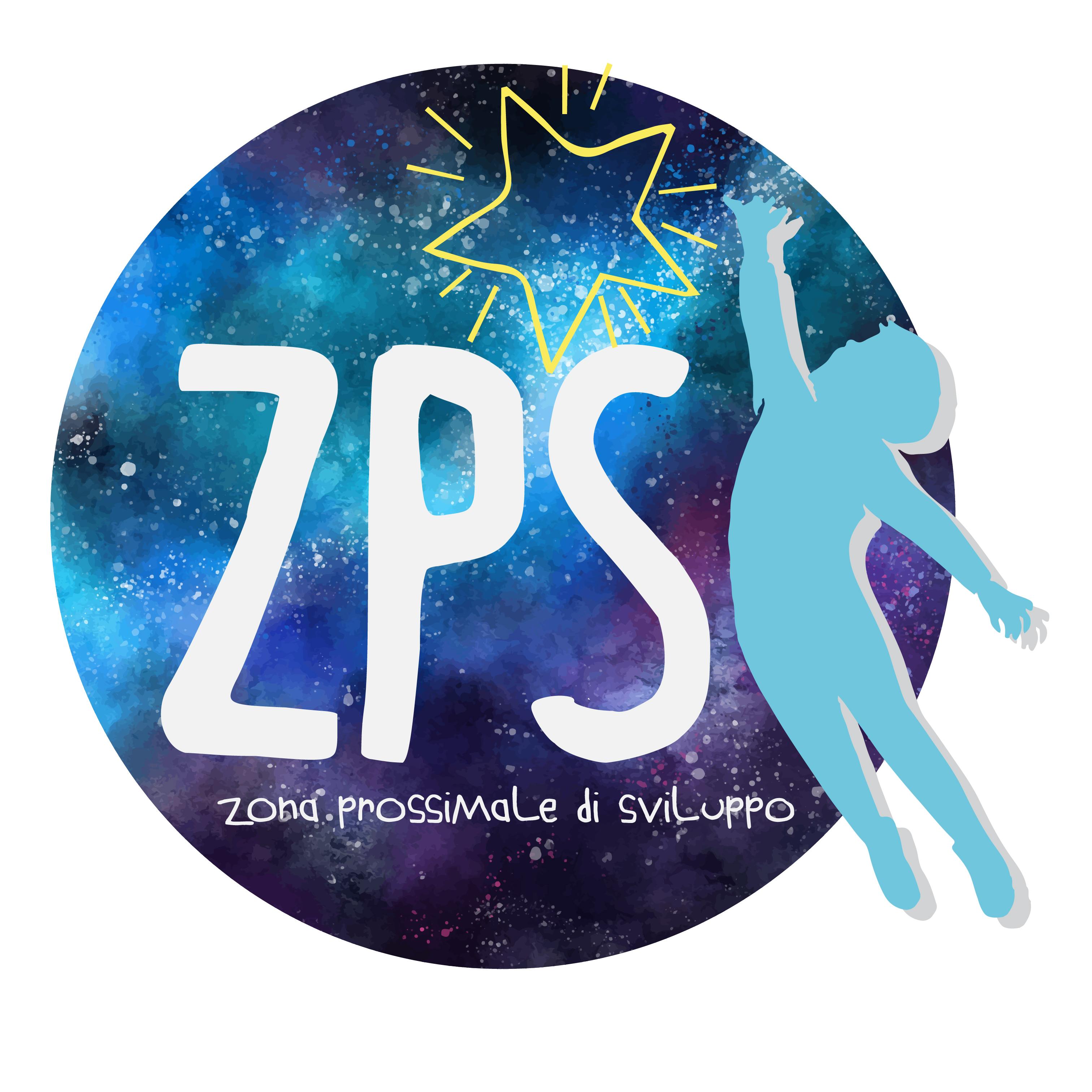 Associazione Zetapiesse-APC