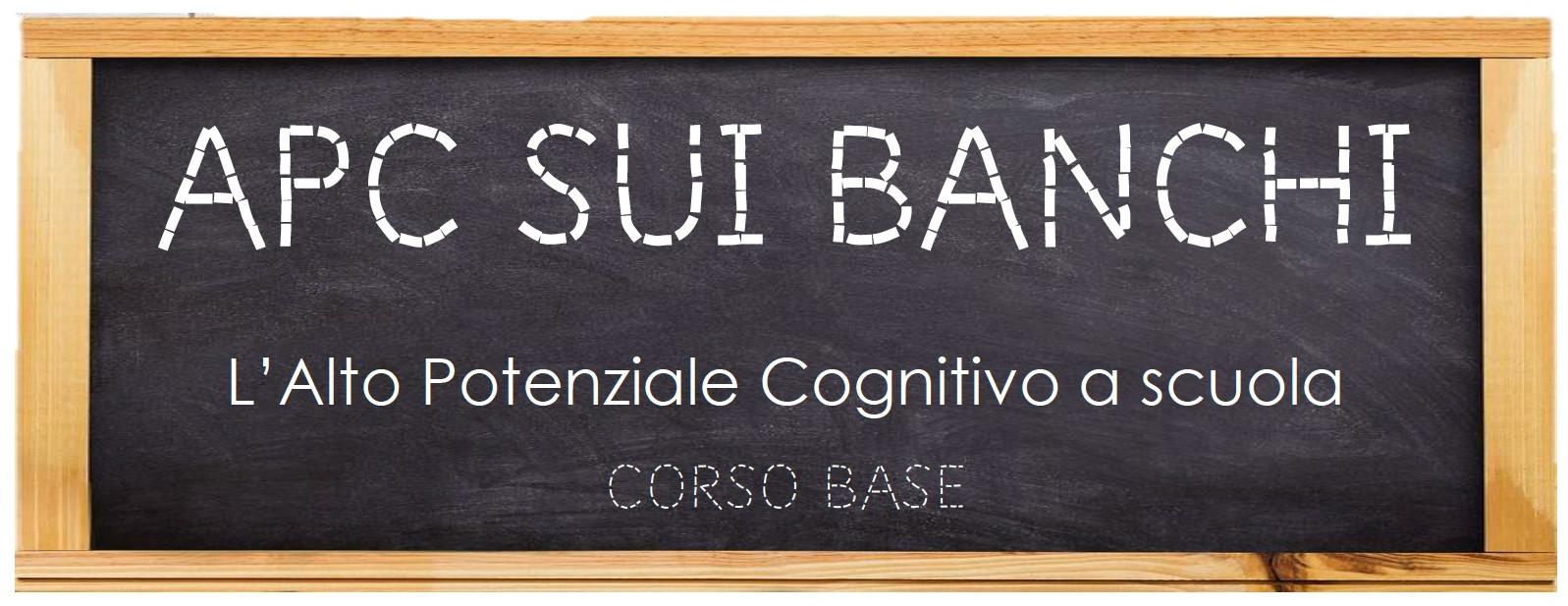 Read more about the article APC sui banchi – Corso base